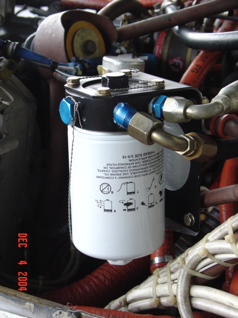 skytec starter installation instructions
